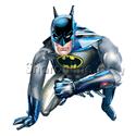 """Фото №1: Ходячая фигура """"Бэтмен"""" 94 см"""