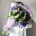 "Фото №1: Букет цветов ""Джейн"""