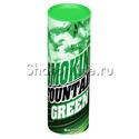 Фото №1: Дым зеленый 30 сек. h-115 мм