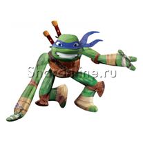 "Ходячая фигура ""Леонардо"" 91 см"