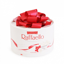 Конфеты Raffaello Торт 125 г