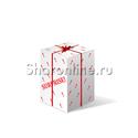 "Фото №2: Коробка-сюрприз ""С Днем Защитника Отечества!"""
