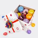 Фото №5: Коробка-сюрприз с игрушкой
