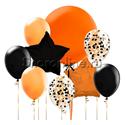 Фото №1: Набор шаров на 9 Мая