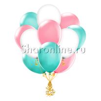 Облако шариков Симфония