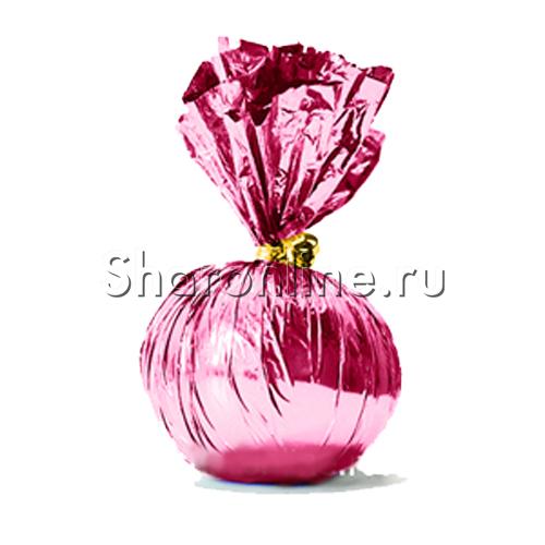 Фото №1: Розовый грузик